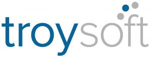 troysoft-logo